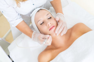 Microdermabrasion NYC | Acne Scar Removal Manhattan