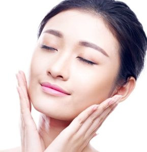 Fractional Laser Resurfacing NYC